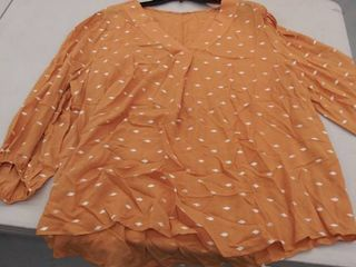 women s top size unknown