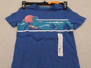 boys xxs 4 5 t shirt