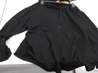 women s 1x hoodie