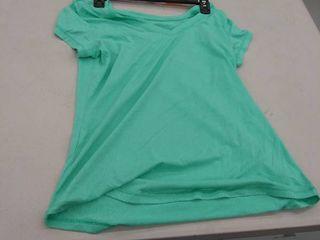 ladies medium shirt