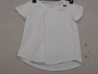girls small 7 8 top