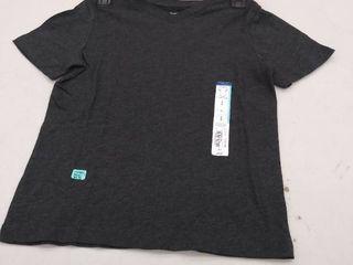 boys small 8 t shirt