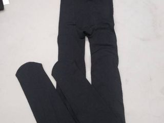 Women s leggings