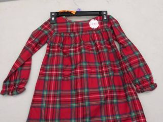 4t nightgown