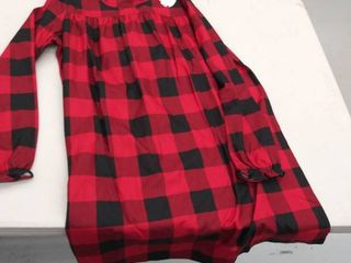 large 14 1 2 16 1 2 nightgown