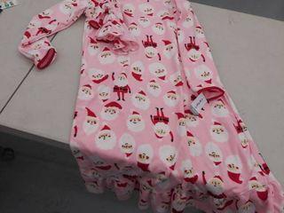 girls 12 14 nightgown