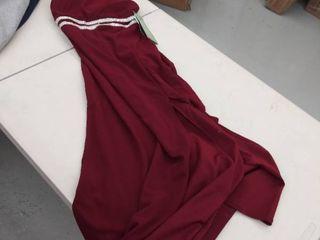 juniors 15 dress