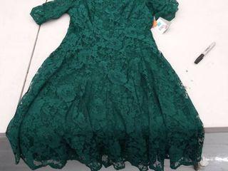 women s 8 dress