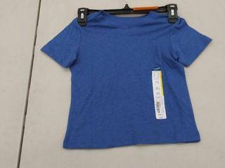 boys xxs 4 5 shirt