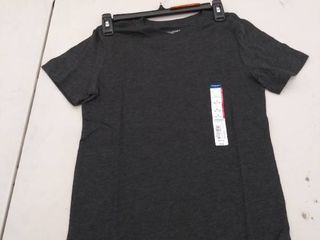 medium 10 12 shirt