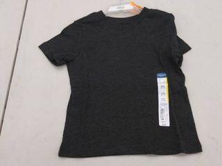 xxs 4 5 shirt