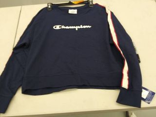 women s 2xl sweatshirt