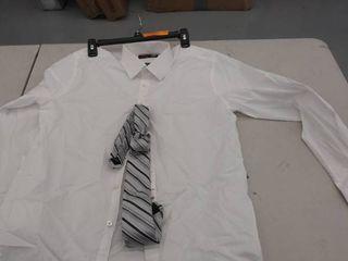 mens medium 15 15 1 2 32 33 long sleeve
