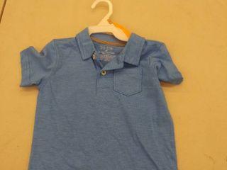 boys 2T shirt