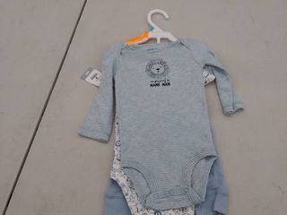 boys 6mos outfit