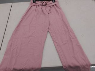 girls large 14 pants