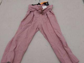 girls xs 6 6x pants