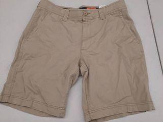 Womens Pants