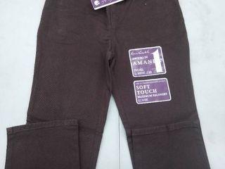 Women s Pants