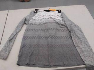boys xl 18 20 husky hooded shirt