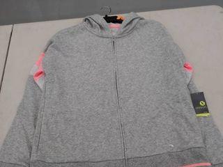 women s 2xl jacket