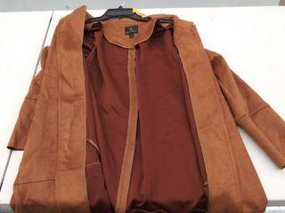 women s large jacket