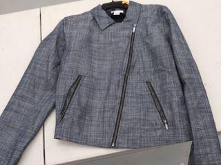 womens xxl jacket