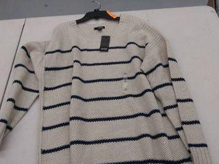 women s xxl sweater