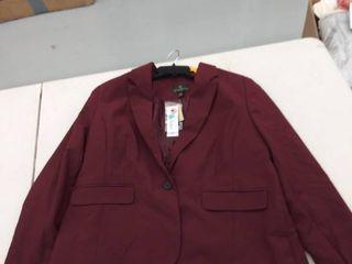 women s petite xxl jacket