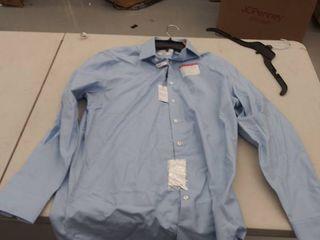 men s large 34 35 shirt