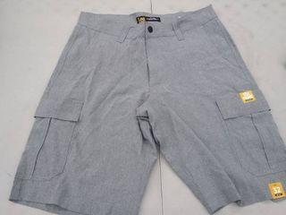 Men s Shorts