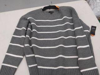 women s petite xl sweater