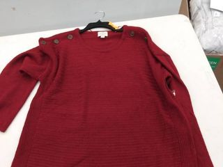 women s petite xxl sweater