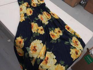 women s 4 dress