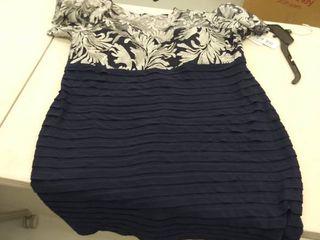 women s 20w dress