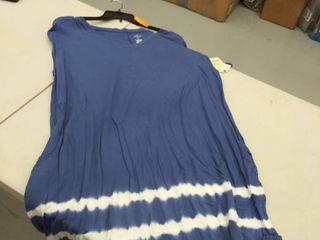 women s 1x dress