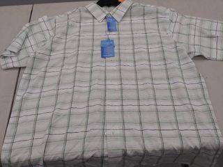 mens Xl shirt