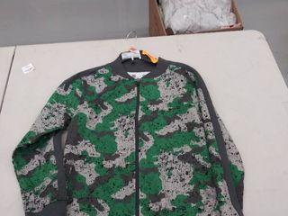 boys large 14 16 jacket