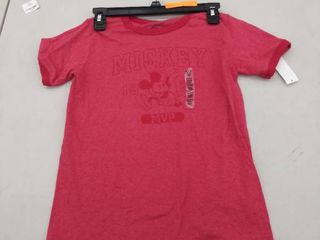 medium 7 8 t shirt