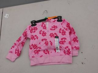 girls 24mos jacket