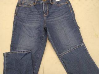 Woman s Jeans