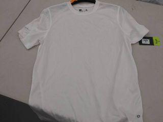 mens medium shirt