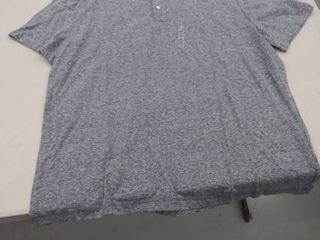 mens xxl short sleeve