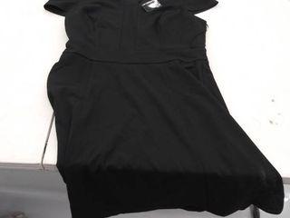 women s 12 dress  dirty