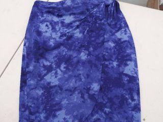 women s large skirt