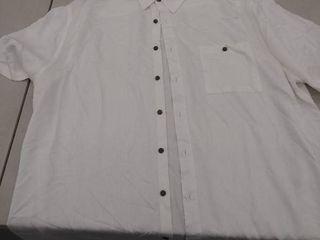 mens 2XlT shirt