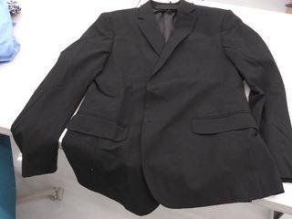 men s suit jacket size unknown