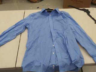 men s 16 34 35 long sleeve shirt