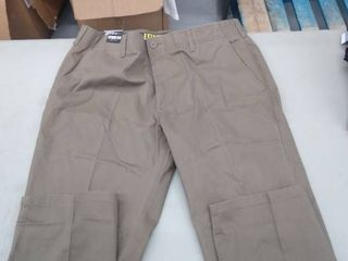 Men s Pants