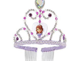 Disney Sofia Tiara